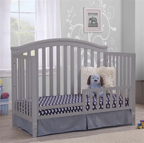 Sorelle Toddler Bed by Sorelle Furniture Jdee Net Finest Baby Merchandise