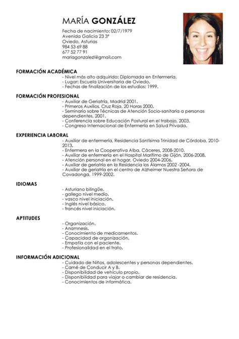 Curriculum Vitae Resume by Curriculum Vitae Resume Cv