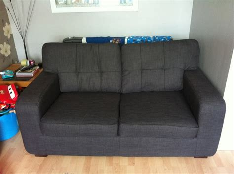 furniture re upholstery