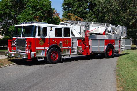valley fireplace pelham hudson valley equipment