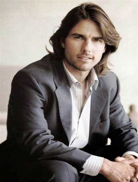 tom cruise hair styles coolest hairstyle mens hairstyles 2018 3228