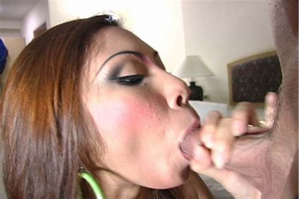 #Thai #Whore #Noon #Licking #Balls #And #Cock
