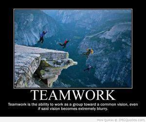 Teamwork Meme - 10 best teamwork meme images on pinterest teamwork ha ha and meme