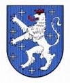 Simon von Saarbrücken, Graf von Saarbrücken (c.1167 - c ...