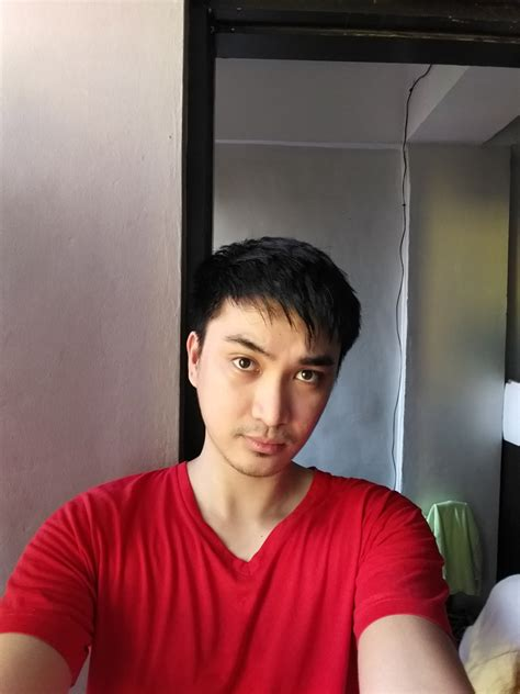 Samsung Selfie by Samsung Galaxy C5 Selfie