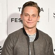 Billy Magnussen Will Play a New Prince in the New Aladdin