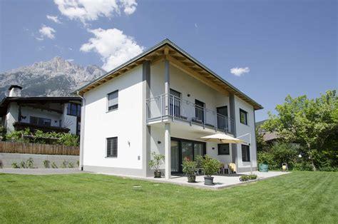 Einfamilien Haus by Einfamilienhaus Telfs Jenewein G 246 Tzens