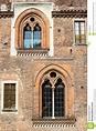 Abbiategrasso (Milan, Italy) Stock Photo - Image of europe ...