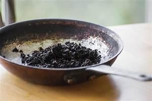 14 usos que le puedes dar al cafe molido usado for 14 usos que le puedes dar al cafe molido usado