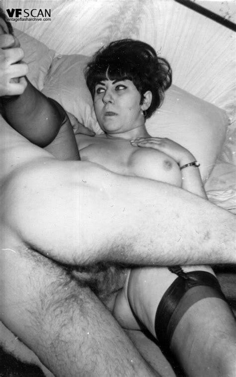 Curvy Big Tits Hairy Pussy