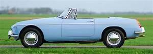 1967 Mgb Tachometer Wiring : mg mgb roadster 1963 welcome to classicargarage ~ A.2002-acura-tl-radio.info Haus und Dekorationen