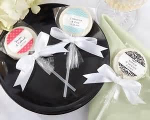 wedding favors in bulk cheap wholesale wedding favors
