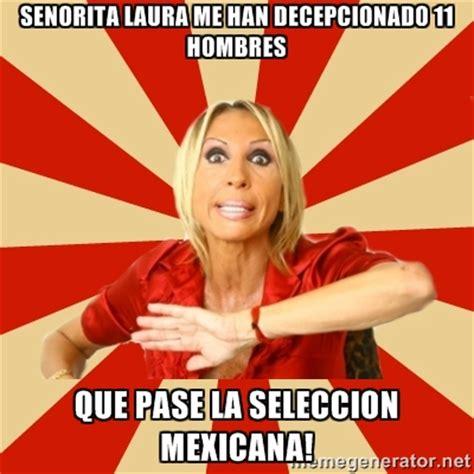 Memes De Laura - memes de decepcion imagenes chistosas