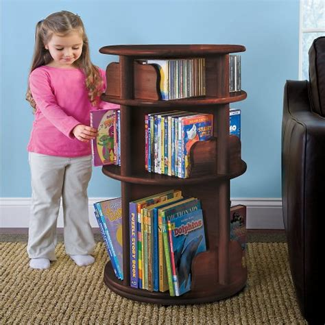 Bookcase Carousel by 404 Squidoo Page Not Found
