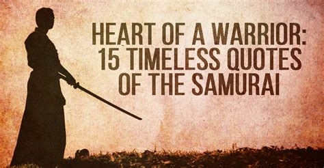 Quotes about Warrior (477 quotes)