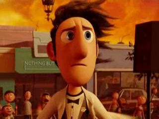 cloudy   chance  meatballs  quotes rotten