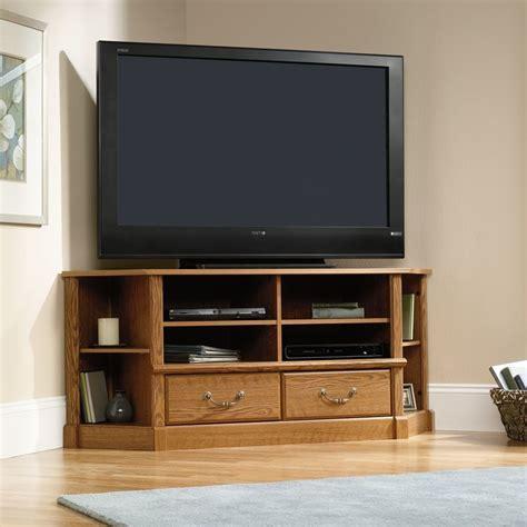 corner credenza tv corner tv stand flat screen media console cabinet