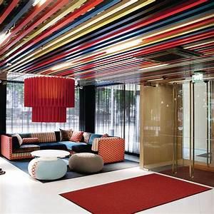 Tapis D Intérieur : tapis d 39 entr e int rieur haut de gamme design en relief ~ Melissatoandfro.com Idées de Décoration