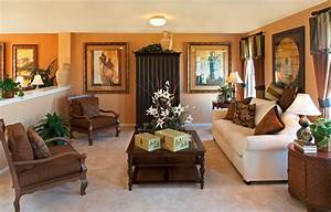 55, best, home, decor, ideas