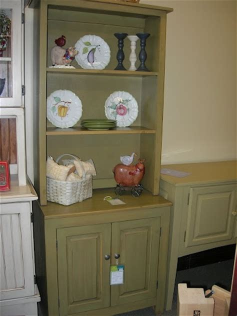 narrow kitchen hutch 8 best images about kitchen hutches on