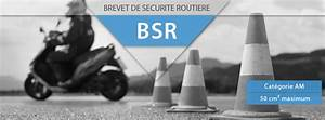 Bsr En Ligne : bsr am 2 roues auto ecole formul 39 r chaponost brindas saint genis les olli res ~ Medecine-chirurgie-esthetiques.com Avis de Voitures