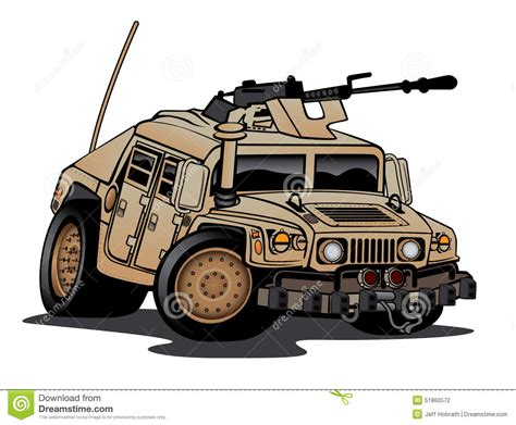 humvee clipart army clipart hmmwv pencil and in color army clipart hmmwv