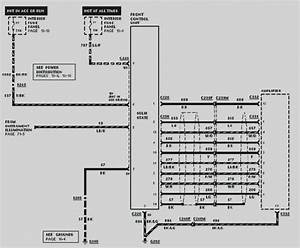 2008 Ford Explorer Wiring Diagram