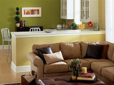 color to paint living room with brown living room archives page 2 of 42 house decor picture