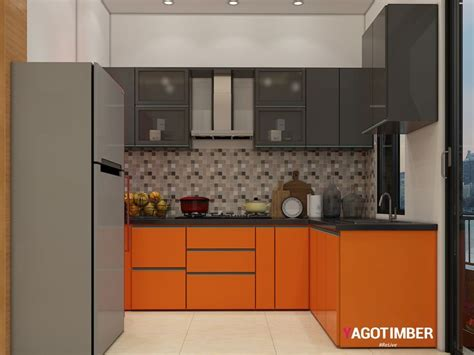 Kitchen Ideas Mumbai by 44 Best Modular Kitchen Images On Mumbai