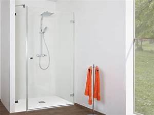 Beleuchtung Dusche Nische : nische in der dusche ostseesuche com ~ Yasmunasinghe.com Haus und Dekorationen
