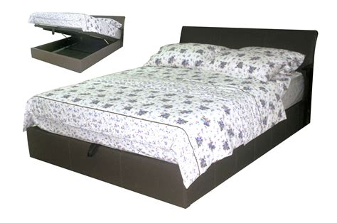 Hydraulic Bed by Fortywinks Ph Bed And Mattresses Hydraulic Storage Bed