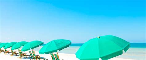florida state holidays publicholidaysus