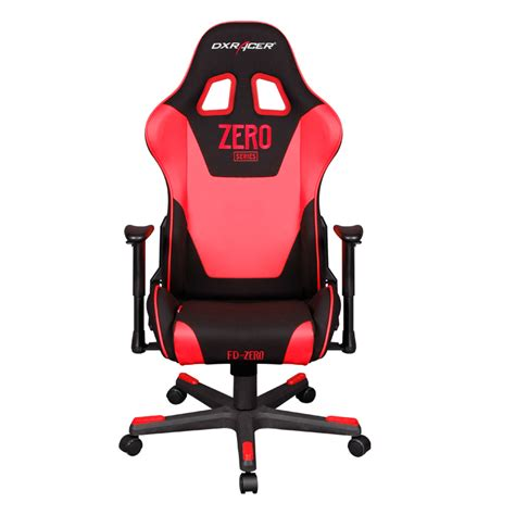 dxracer pc gaming chair rc01n review pros and cons