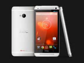 which phone has the best htc one edition business insider