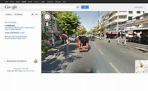 Street View Google Map : google maps street view googlecando ~ Medecine-chirurgie-esthetiques.com Avis de Voitures
