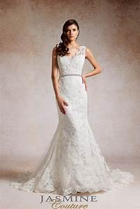 bridal gowns in long island long island wedding dresses With island wedding dresses