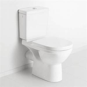 Stand Wc Mit Spülkasten Villeroy Boch : stand wc mit abgang senkrecht ~ Orissabook.com Haus und Dekorationen