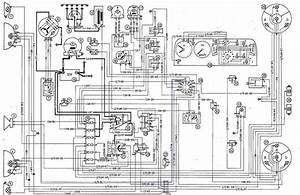 1974 Bmw 2002 Tii Wiring Diagram