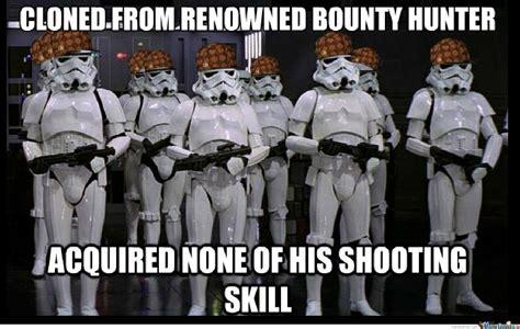 Troopers Meme Stormtrooper Memes The Best Stormtrooper