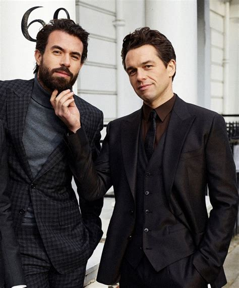 tom cullen downton abbey 35 best tom cullen images on pinterest tom shoes toms