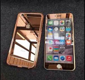 iphone se iphone 6s plus