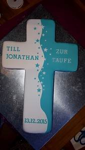 Kuchen Zur Taufe : kreuz torte zur taufe bina 39 s tortenwelt diy in 2019 torte taufe taufe kuchen und zur taufe ~ Frokenaadalensverden.com Haus und Dekorationen