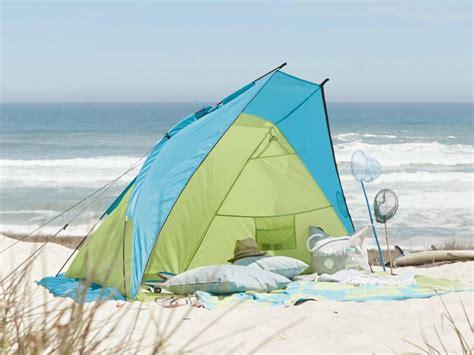 Tende Da Spiaggia by Tenda Da Spiaggia Lidl