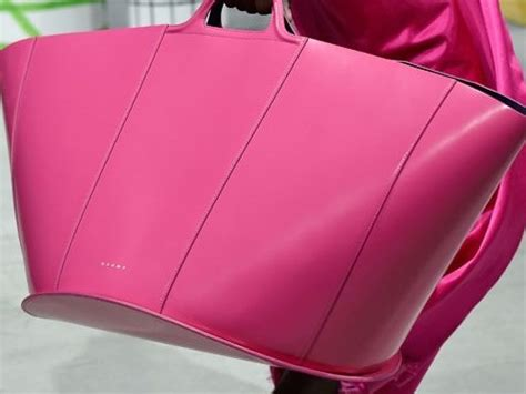 Женские сумки 2020 ТОП 15 трендов
