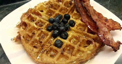 cottage cheese waffles mennonite can cook cottage cheese waffles
