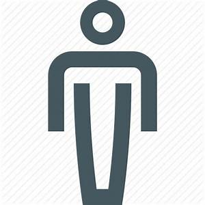 Gizmo, male, man, people, simple, toilet sign icon | Icon ...