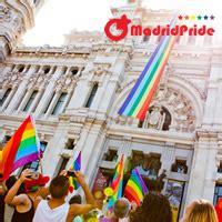happy gay travel gay tours calendar