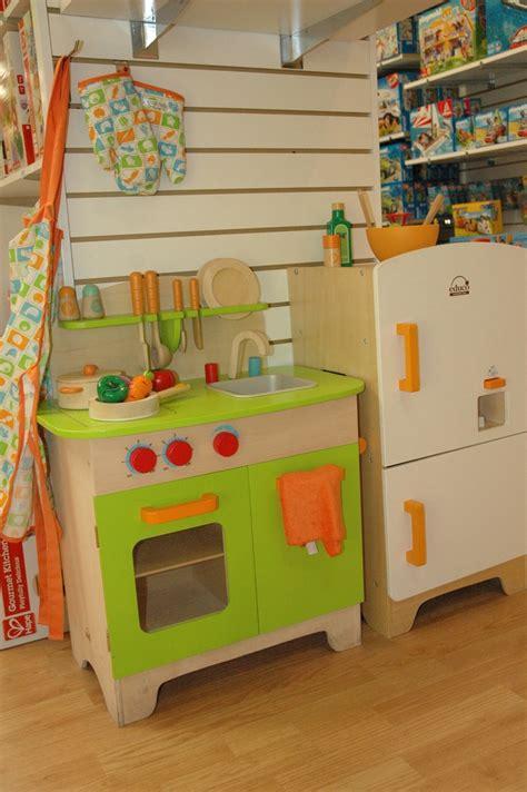 Hape Kitchen Set Canada by Hape Kitchen Products I