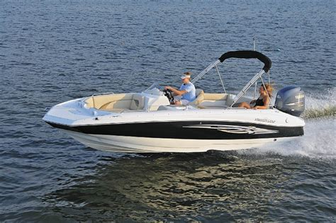 Deck Boats For Sale In Greenville Sc by Sneak Boats Pelion Sc Images
