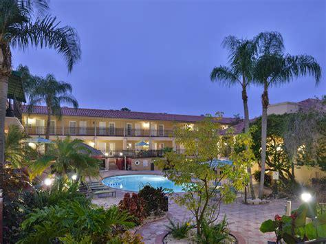 busch gardens hotels inn hotel suites ta n busch gardens area